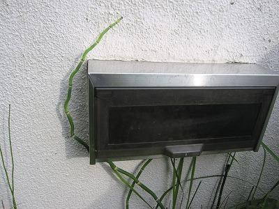 s160720017.jpg